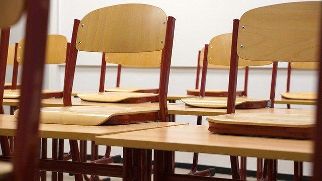 Déconfinement en Corse : seulement 400 élèves feront leur retour à l'école