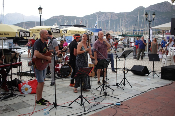 Maintien de la fête de la musique le 21 juin : les avis sont partagés