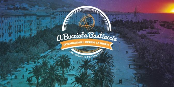Déconfinement : « A Bucciata Bastiaccia » maintenue