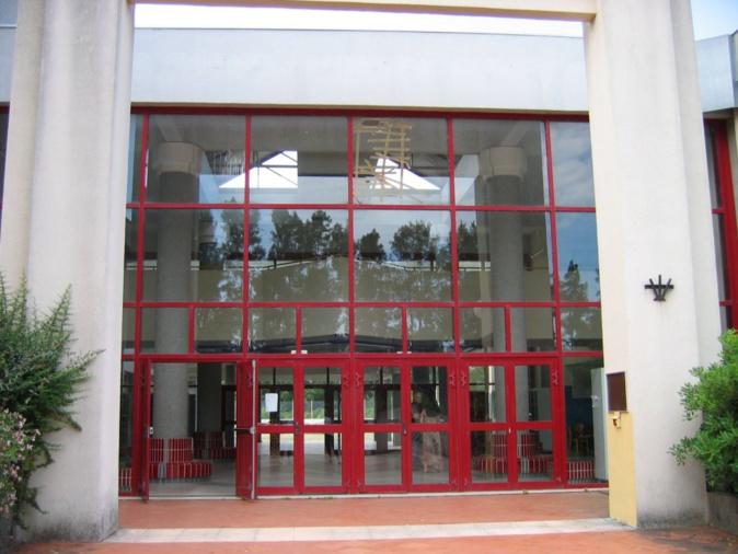 Collège de Casinca : la mise au point des enseignants et du personnel de la vie scolaire
