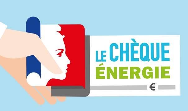 En Corse, 30 215 ménages bénéficieront du chèque énergie