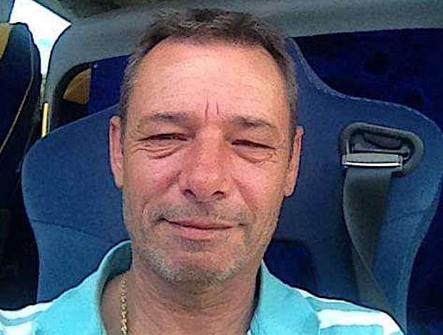 Jean-Marc Mattei