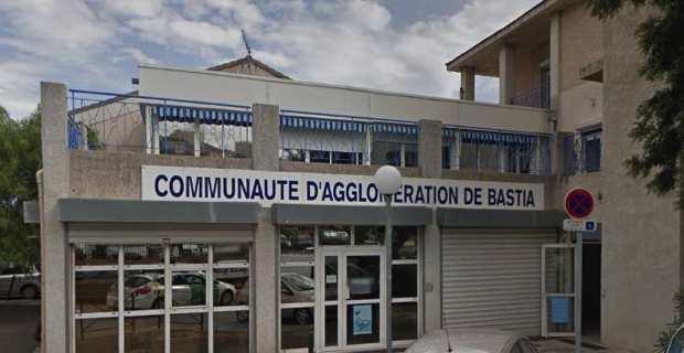 Municipales Bastia : La mise au point de 4 communes de la CAB en faveur de la majorité actuelle
