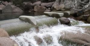 """Sécheresse : """"aucune mesure de restriction d'usage de l'eau n'est nécessaire pour l'instant"""""""
