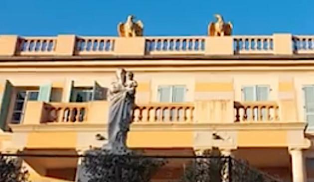Ajaccio : un partenariat inédit à Saint Paul  pour créer plus de liens entre les scolaires et leur territoire