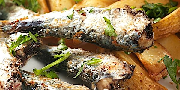 http://www.cuisinez-corse.com