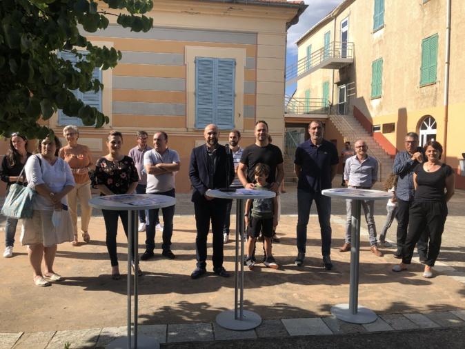 Ajaccio : Quatre nouvelles sections pour le collège Saint-Paul  dès la rentrée prochaine