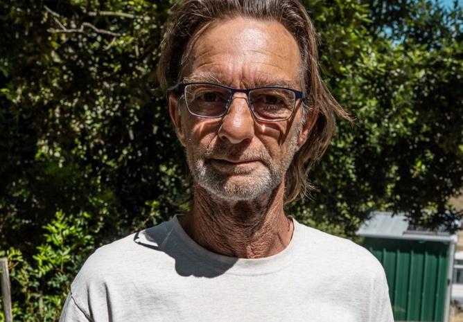 Vincent Debeuf (Photos Eyefinity Prod/Kevin Guizol