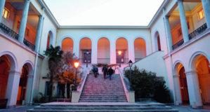 Un avocat et un médecin jugés à Bastia