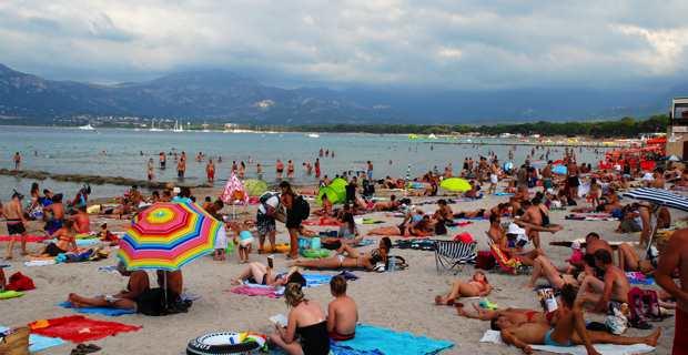 Tourisme : Entre satisfaction et scepticisme, l'Assemblée de Corse divisée sur le dispositif gouvernemental