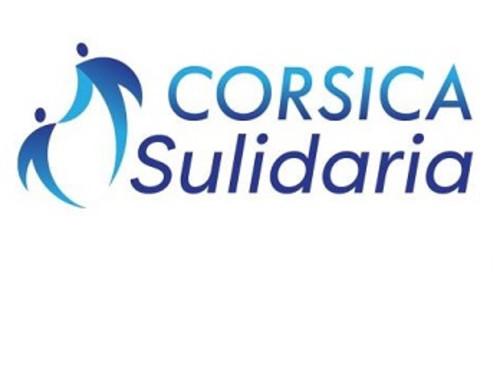 25.000 euros : le soutien de Corsica Sulidaria aux Restos du Cœur d'Ajaccio