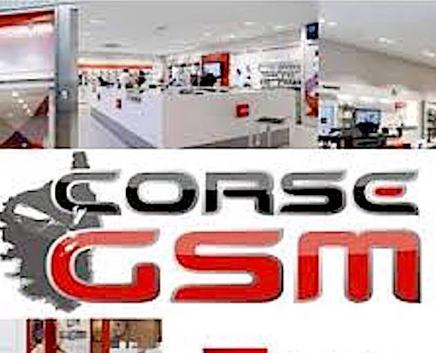 Téléphonie : Corse GSM devient le premier opérateur corse