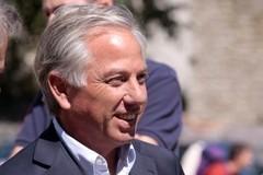 Golfe de Girolata : Camille de Rocca Sera s'inquiète