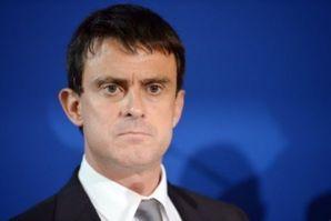 SCB-Nice : Femu a Corsica demande l'annulation de l'arrêté du ministre