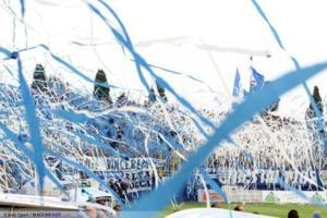 Les incidents de Furiani en débat à l'assemblée de Corse