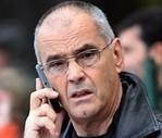 Football Corse ? Le ministre à son tour…