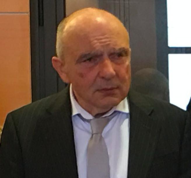 Municipales 2020 : Paul Quilichini réélu pour un troisième mandat à Sartene