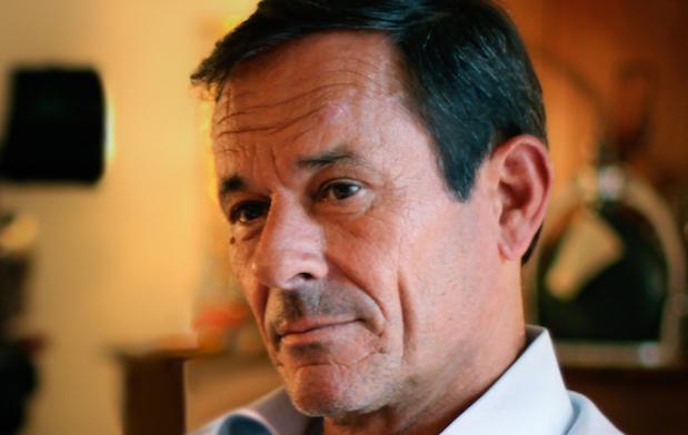 """Patrice Franceschi : """"l'Occident a commis une faute morale et politique'"""