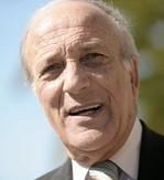 Porticcio : les élus républicains en formation