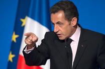 Sarkozy et les langues régionales