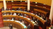 Assemblée de Corse : polémique sur la JIRS