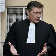 Marins en procès contre la SNCM