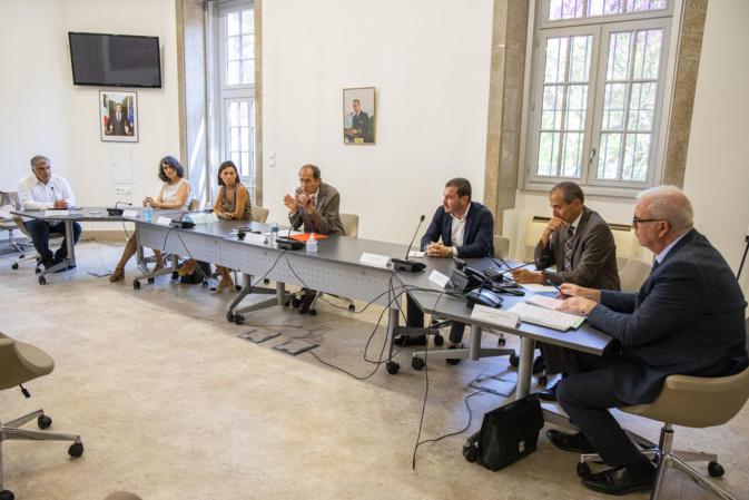 Corse : les meublés de tourisme non déclarés dans le viseur de l'État