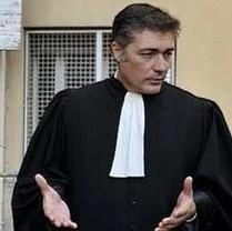 Bastia : Des marins en procès contre la SNCM