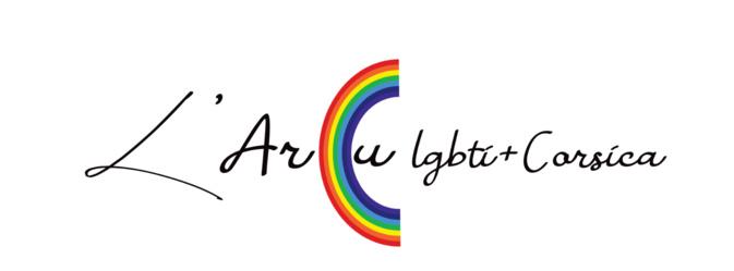 Ajaccio : un couple gay agressé alors qu'il s'embrassait en public
