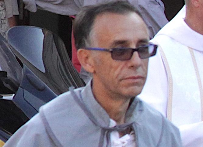 José Canava