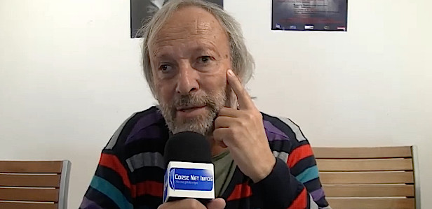 Changement de cap pour Les Musicales de Raoul Locatelli