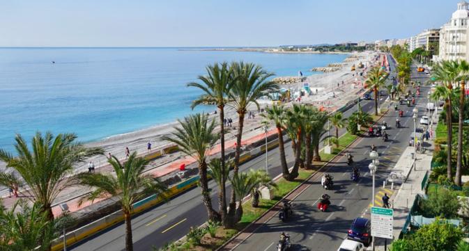Un homme originaire de Feliceto retrouvé mort dans son appartement à Nice