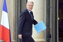 Ayrault : 10 mesures pour la Corse