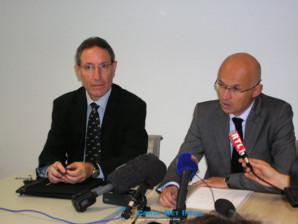 Antoine Sollacaro : La JIRS saisie