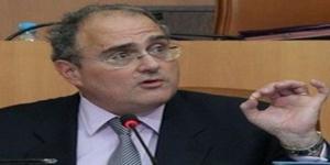 Arrêtés Miot : Paul Giacobbi écrit au Premier Ministre