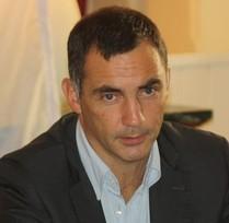 """Gilles Simeoni : """"Seul, le rapport de force politique permettra de conserver nos droits acquis."""""""