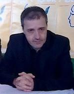 """Jean-Guy Talamoni : """"Le service social et solidaire est une victoire pour la Corse"""""""