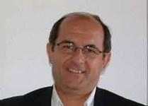 """Pierre Chaubon : """"La Corse doit défendre sa situation spécifique."""""""