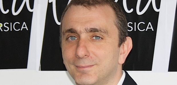 L'interview : Jean-Christophe Angelini