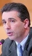 """Antoine Orsini : """"Le développement économique est la pierre angulaire du PADDUC."""""""
