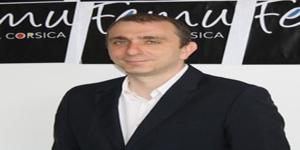 """Jean-Christophe Angelini : """" Le PNC fêtera ses 10 ans en novembre."""""""