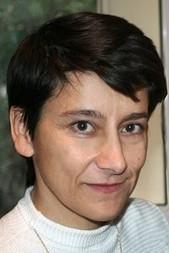 """Fabiana Giovannini : """"R&PS revendique un fédéralisme différencié."""""""