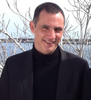"""Gilles Simeoni : """" Le PADDUC est au service du peuple corse."""""""