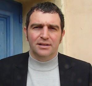 """Jean-Charles Orsucci : """"Ce n'est ni aux juges ni aux clandestins de gérer l'aménagement du territoire"""