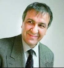 """Michel Stefani : """" 140 millions d'euros pour moderniser les chemins de fer"""