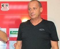 Alain Orsoni : « Nous avons été généreux envers Bastia »