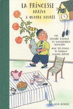 Coups de cœur des libraires : Spécial livres de jeunesse