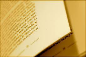 Prix de la CTC 2012 : Dix livres retenus