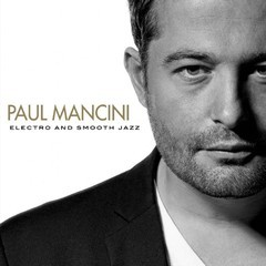 Le nouvel album de Paul Mancini