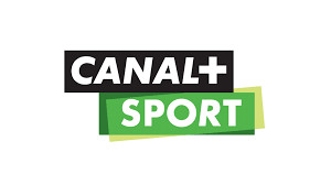 Football : Canal + Sport se gave du SCB !